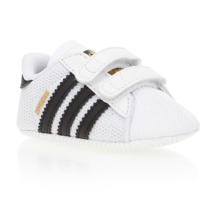 ff6a173110 adidas pour bebe pas cher