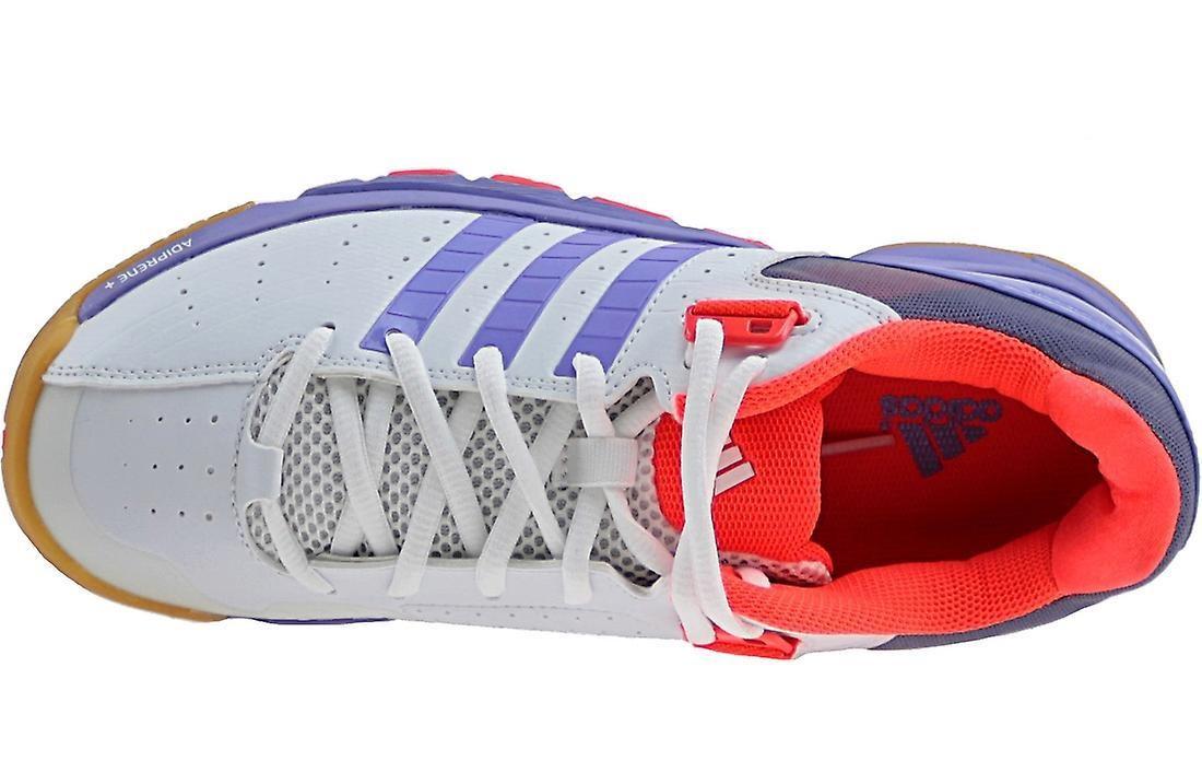adidas quickforce 7 pas cher