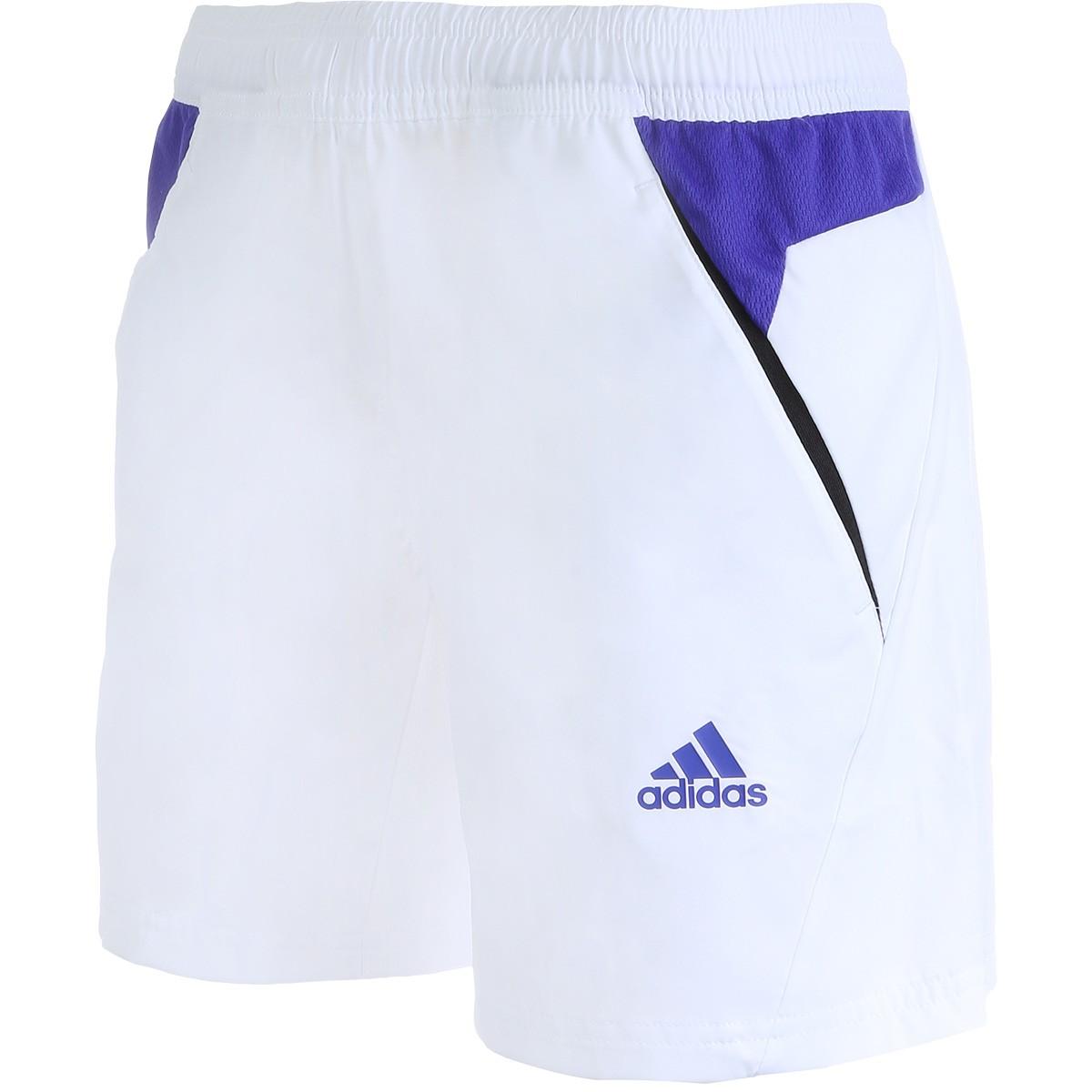 adidas short tennis