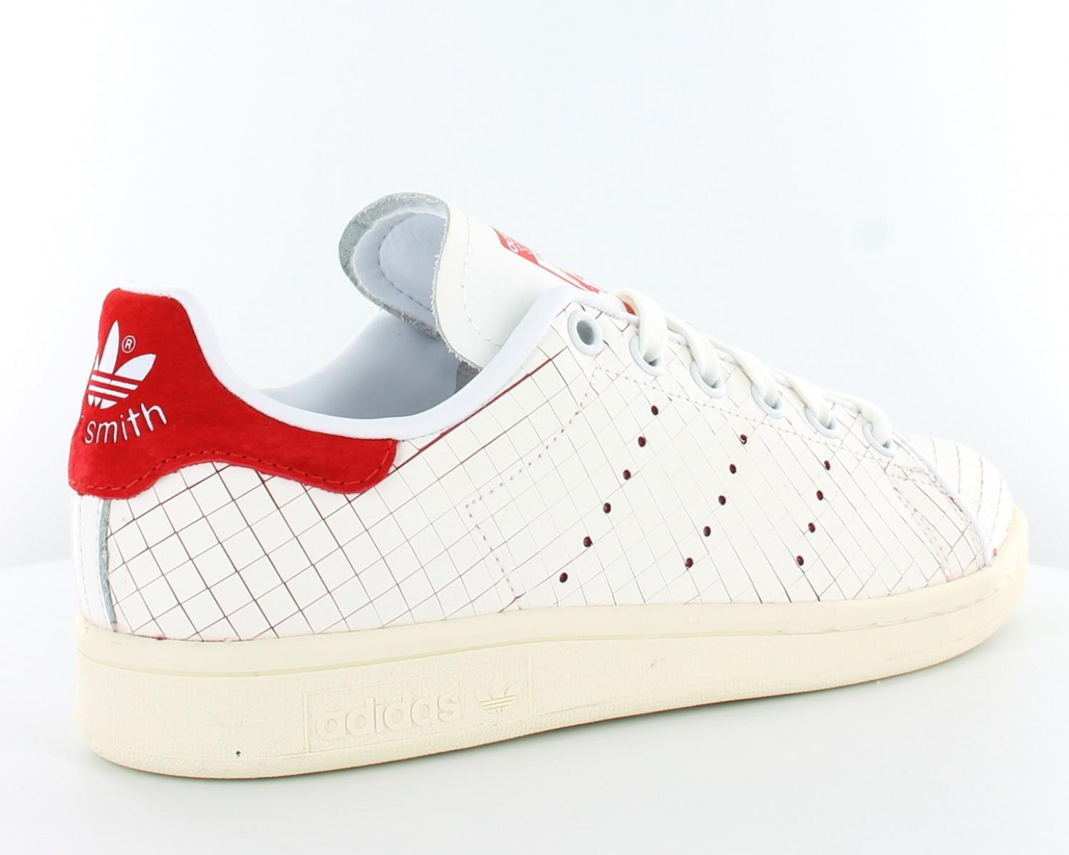 adidas stan smith craquele