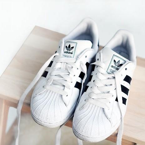 separation shoes 524fd c4e77 Prix de gros adidas stan smith femme foot locker France vente en ligne,  toutes les gammes de chaussures Nike pour hommes et femmes outlet pas cher.