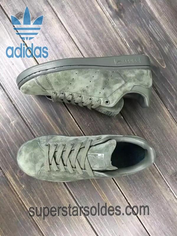 more photos cfa1e 19f50 Prix de gros adidas stan smith homme kaki France vente en ligne, toutes les  gammes de chaussures Nike pour hommes et femmes outlet pas cher.