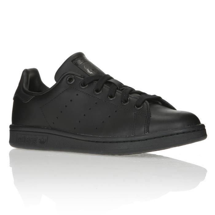 san francisco 0cc47 b03af Prix de gros adidas stan smith noire homme France vente en ligne, toutes  les gammes de chaussures Nike pour hommes et femmes outlet pas cher.