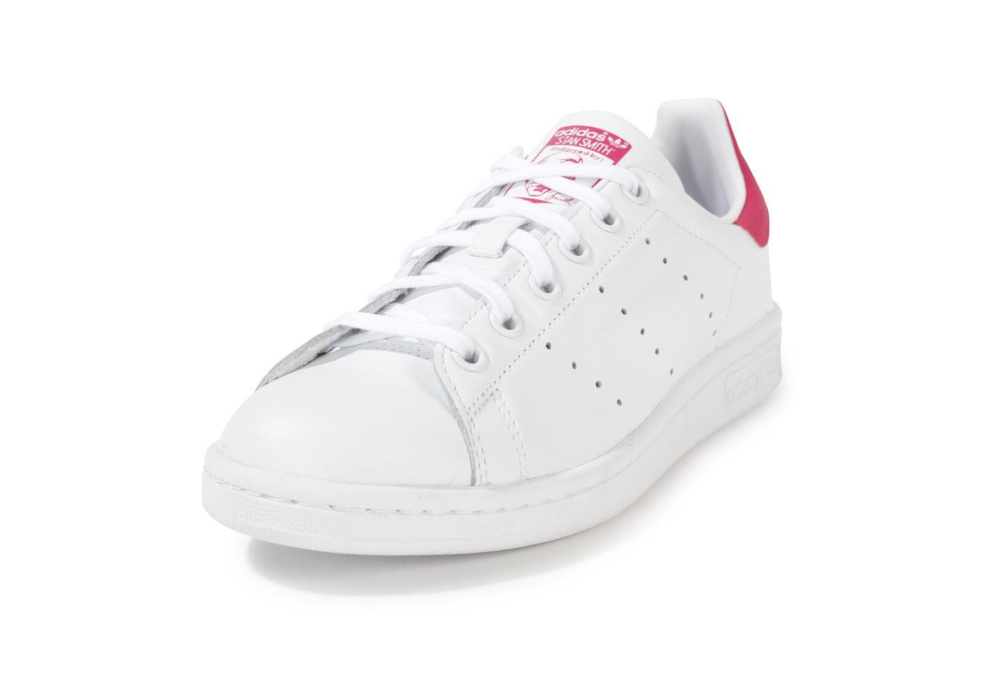 adidas stan smith scratch pas cher,femme chaussures pas cher