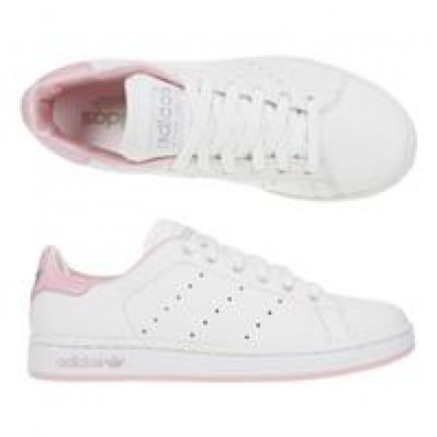discount adidas stan smith rose prix 5374a e902f