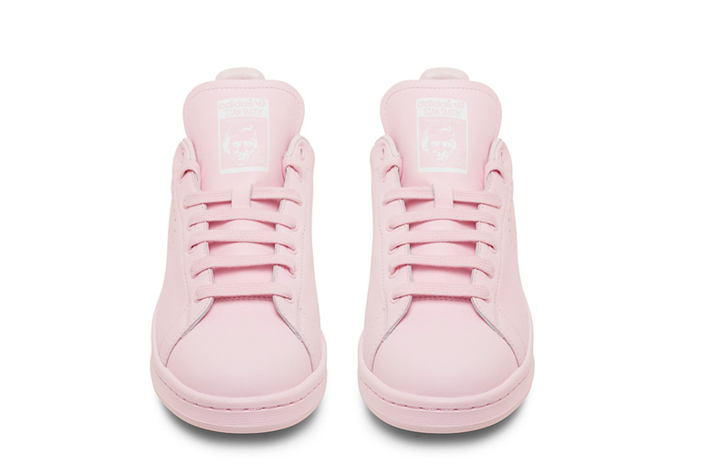 f50b1f8933f3c adidas stan smith rose pale