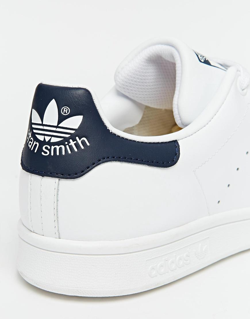 adidas stan smith scratch femme 37