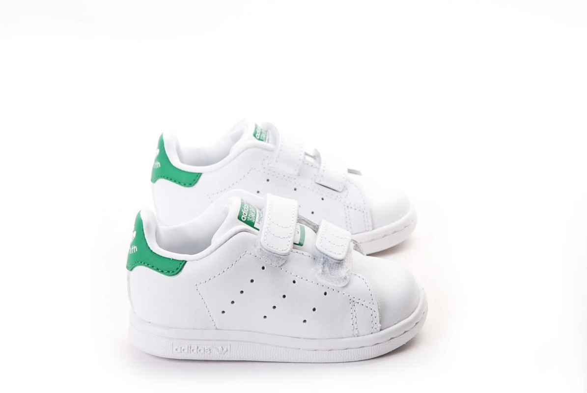 meet 4efe5 5157e adidas stan smith taille petit