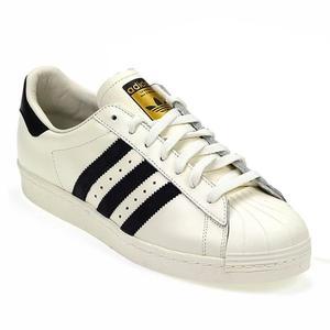80 80 Annee Adidas Adidas Adidas Adidas 80 Superstar Annee Annee Superstar Superstar TxqdEwCPT