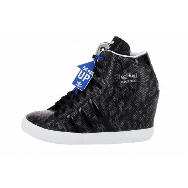 Cher Superstar Adidas Pas Compense Compense Pas Adidas Superstar q0w6F8