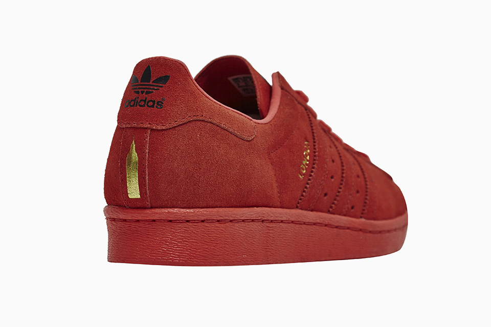 adidas superstar daim rouge,adidas originals hommes femmes