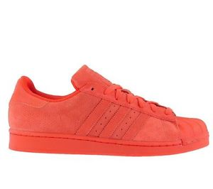bac0ef5511b adidas superstar daim rouge