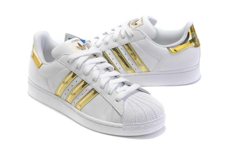 6ee411b7cbc3d Prix de gros adidas superstar doree femme France vente en ligne, toutes les  gammes de chaussures Nike pour hommes et femmes outlet pas cher.