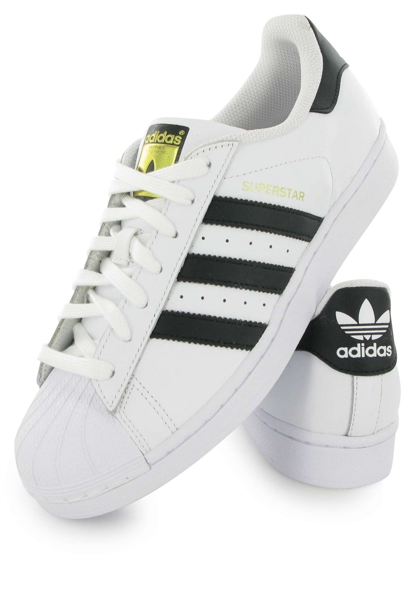 wholesale dealer 1f89a e6e9c adidas superstar femme prix france