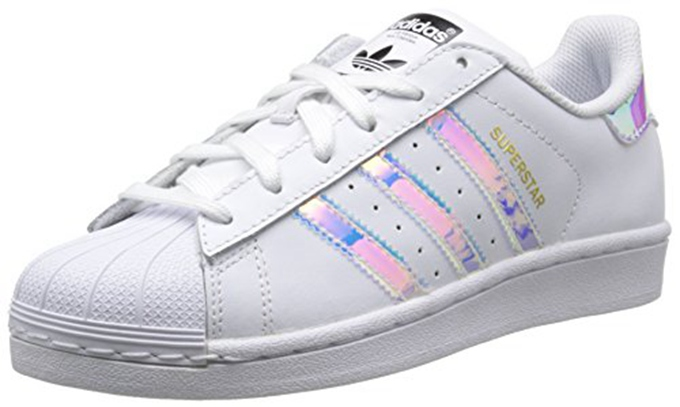 superstar adidas 32