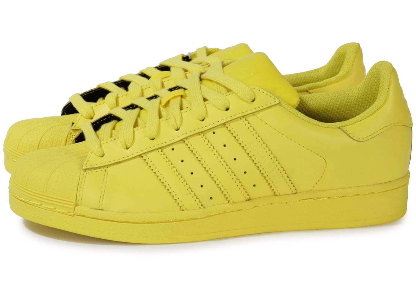 newest 35052 fbc7d Achetez maintenant et économisez plus! Prix de gros adidas superstar homme  jaune France vente en ligne, toutes les gammes de chaussures Nike pour  hommes et ...