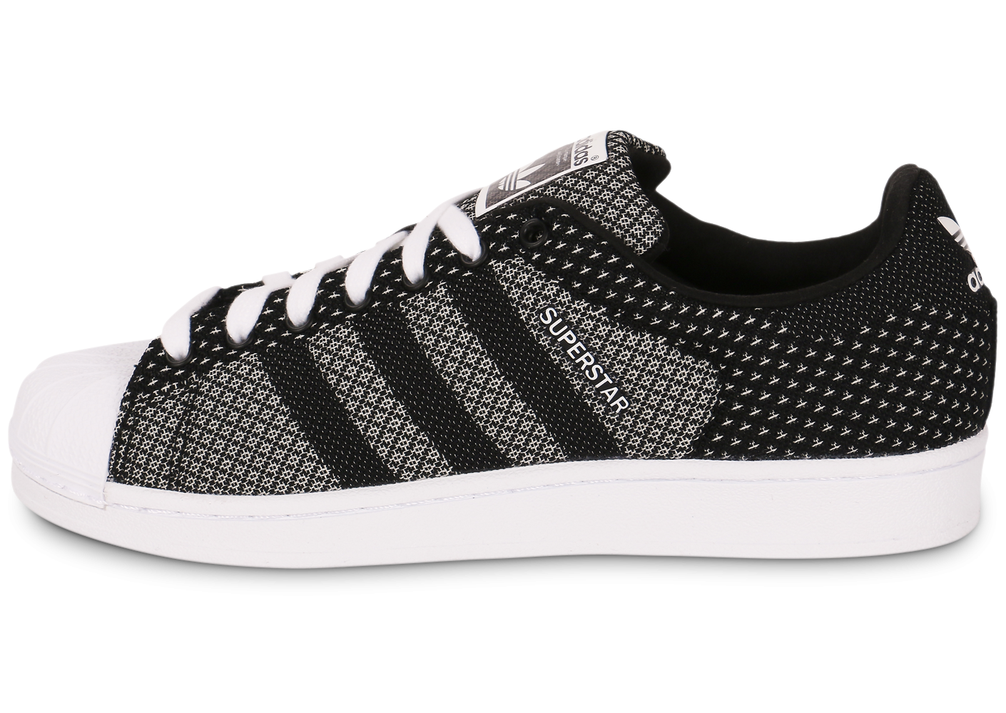 baskets adidas superstar homme