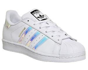 4983a85c9a143 adidas superstar metallic or