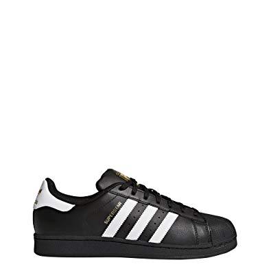 big sale 7aa72 62980 Prix de gros adidas superstar noir 37 France vente en ligne, toutes les  gammes de chaussures Nike pour hommes et femmes outlet pas cher.