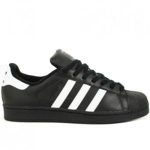 adidas superstar noir 39