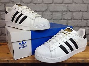 Superstar Adidas 39 Adidas 39 Noir Superstar