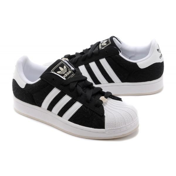 f688fb52de50e8 Prix de gros adidas superstar noir et blanc pas cher France vente en ligne,  toutes les gammes de chaussures Nike pour hommes et femmes outlet pas cher.