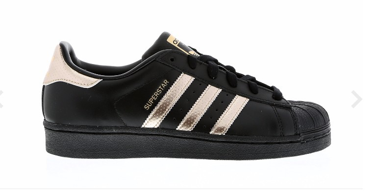 énorme réduction 2f6be 947bf usa adidas superstar gris noir e7025 83682