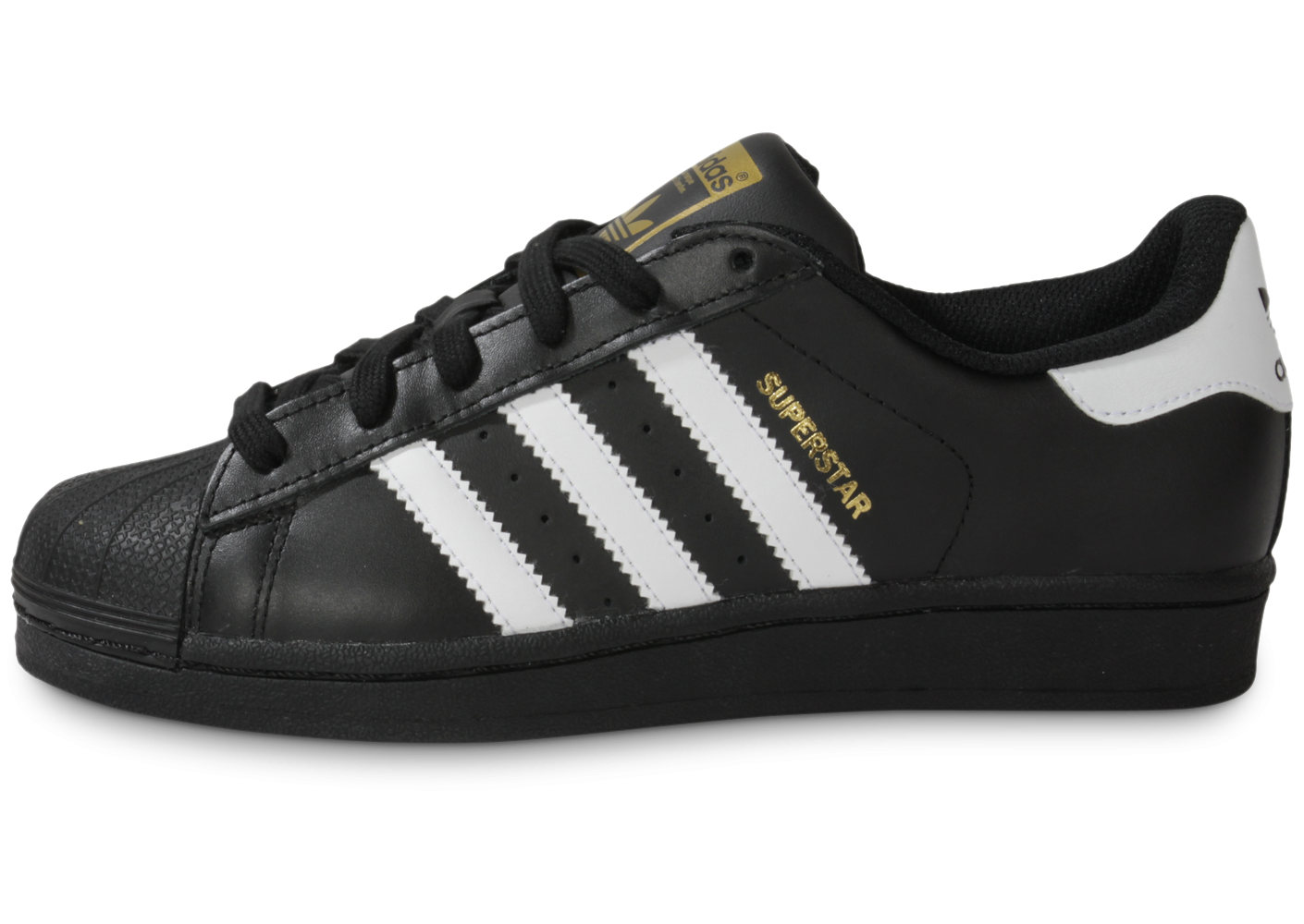 adidas superstar sold