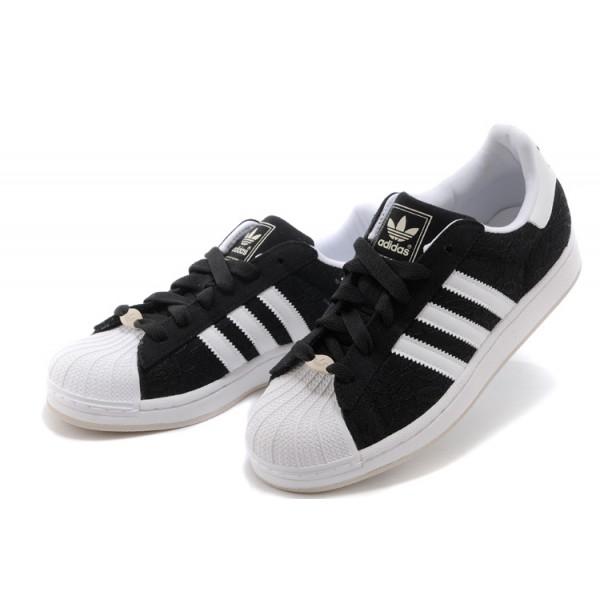 6cf944fe697 superstar noir original superstar noir original  superstar noir original  adidas superstar original pas cher