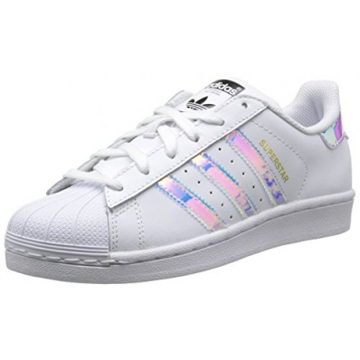 adidas superstar pas cher taille 36