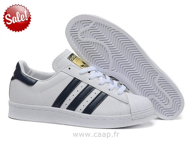 adidas superstar geneve