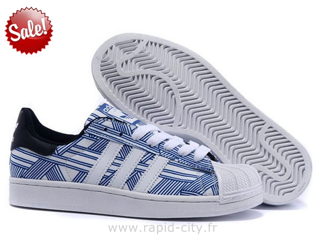 adidas superstar taille 37 pas cher