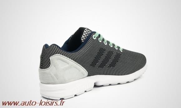 16a69586440e adidas ultra boost parley ltd