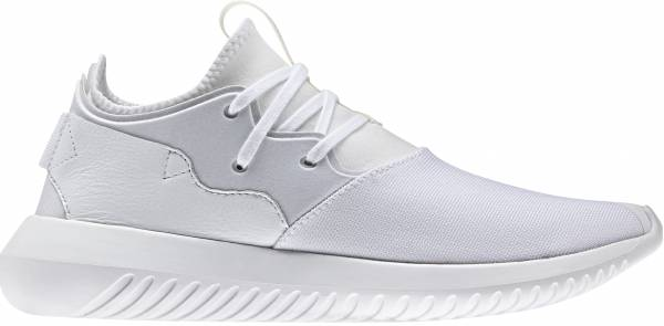 adidas tubular entrap,adidas tubular entrap gris chaussures