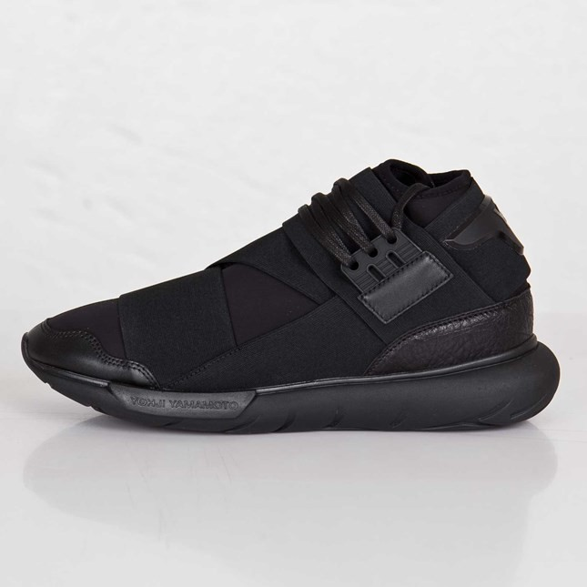 chaussure adidas y3