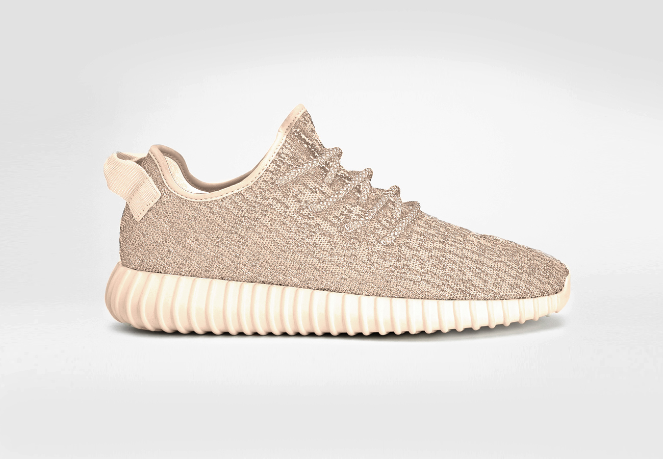 detailing 8752e aed96 adidas yeezy boost 350 femme pas cher