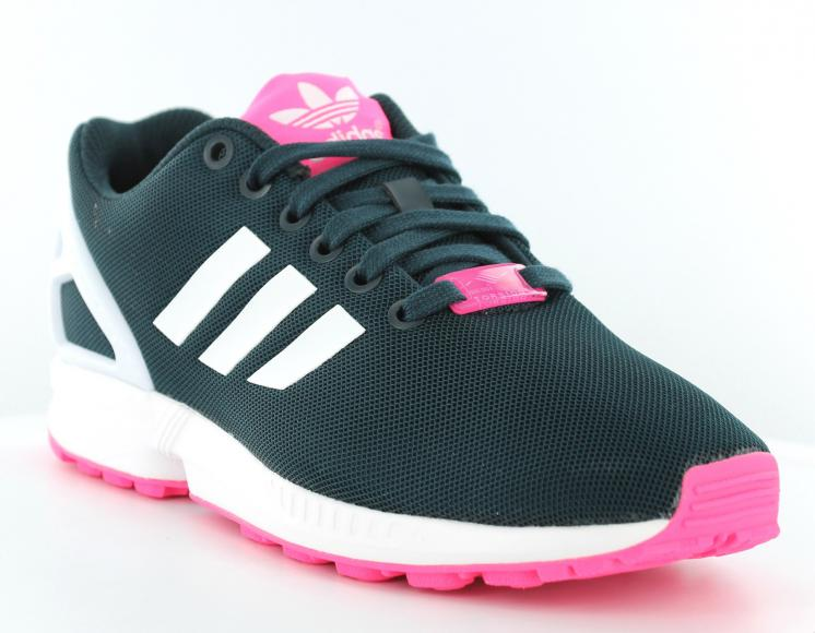 42f2274146885 adidas zx fille pas cher