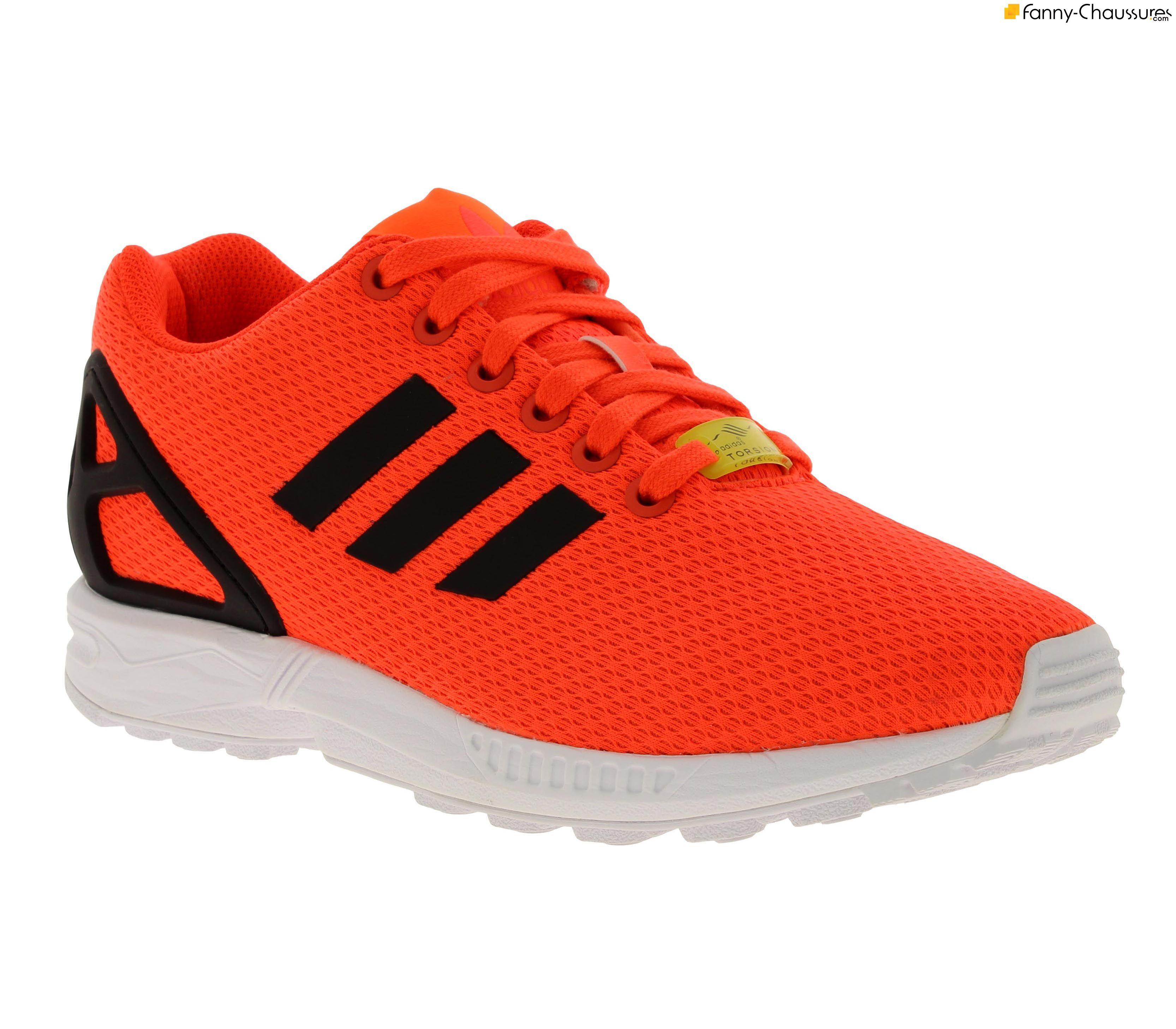 size 40 94423 0347b Prix de gros adidas zx flux femme orange France vente en ligne, toutes les  gammes de chaussures Nike pour hommes et femmes outlet pas cher.