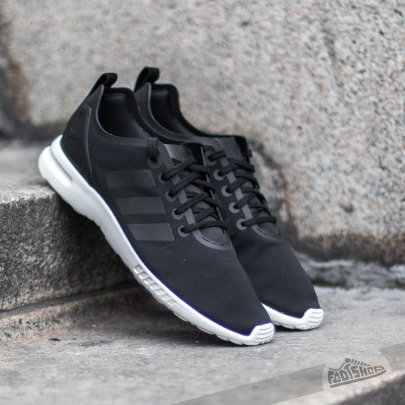8a633a2d5c8b5 adidas zx flux smooth