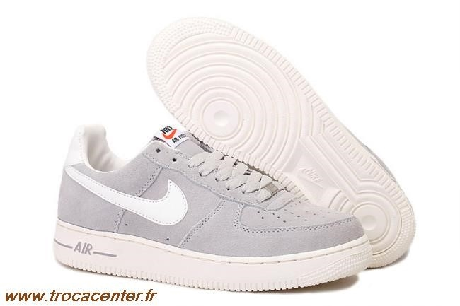 nike air force 1 solde