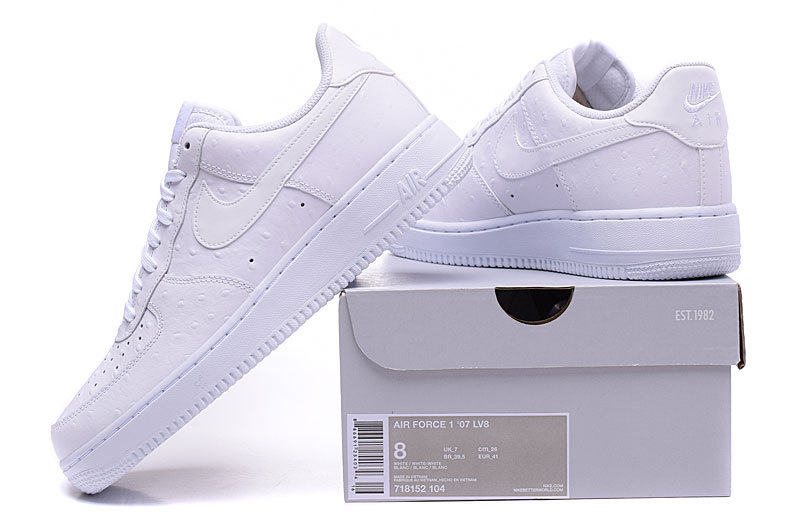 4061f47f8a4 air force 1 homme pas cher