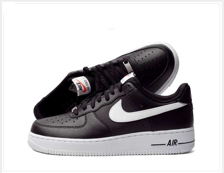 nike air force blanche pas cher