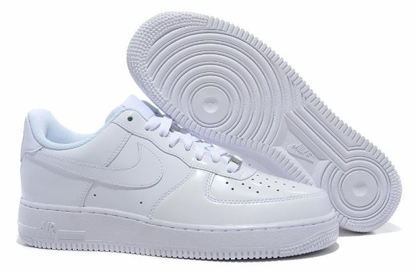 online retailer 8bf5a c0c0b air force blanche pas cher