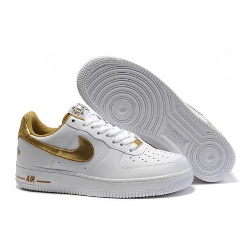 online store a078a c5c4a Prix de gros air force one 36 pas cher France vente en ligne, toutes les  gammes de chaussures Nike pour hommes et femmes outlet pas cher. Livraison  rapide ...