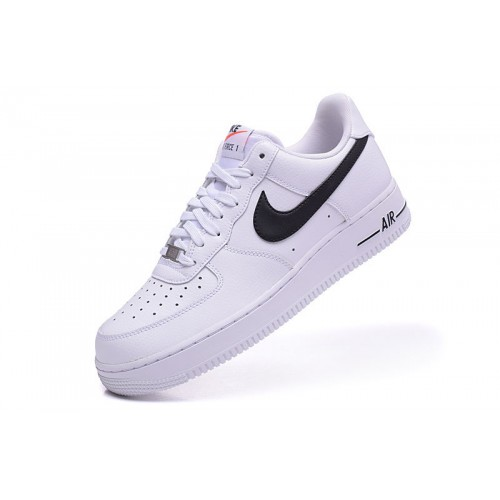 air force one 36 pas cher