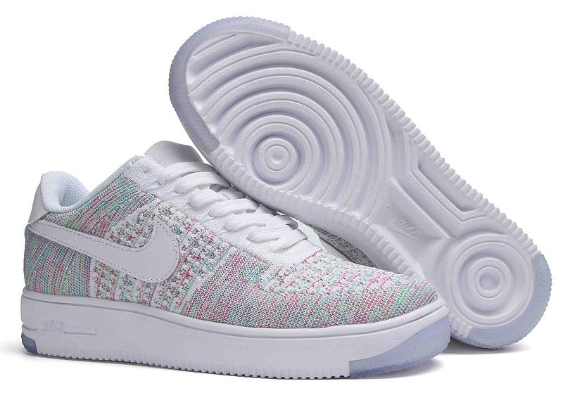 online store 175c5 e50bd Prix de gros air force one gris femme France vente en ligne, toutes les  gammes de chaussures Nike pour hommes et femmes outlet pas cher.