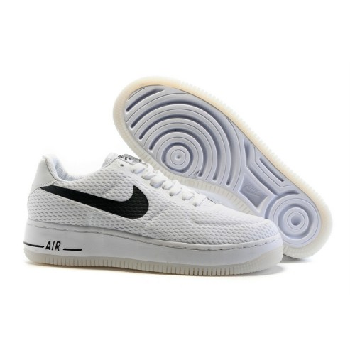 dbbd2ee64b3 air force one homme pas cher