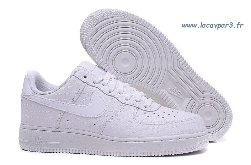 Prix de gros air force one montant pas cher France vente en ligne, toutes  les gammes de chaussures Nike pour hommes et femmes outlet pas cher. cde7da64de26