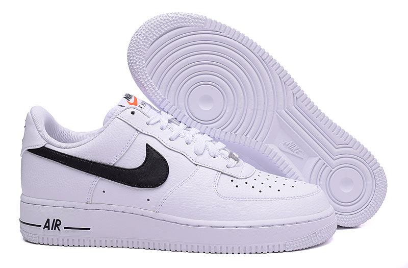 Prix de gros air force one montant pas cher France vente en ligne, toutes  les gammes de chaussures Nike pour hommes et femmes outlet pas cher. dc615fd53bd4