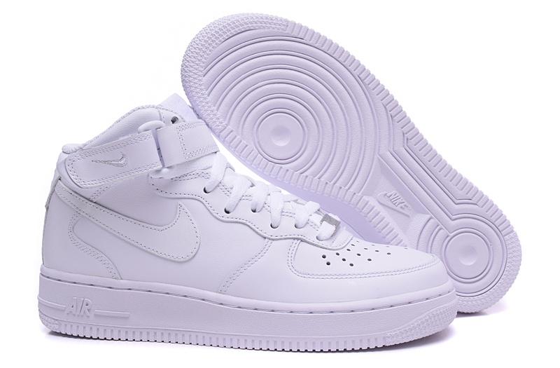 9c4b243f557a8 Prix de gros air force one pas cher France vente en ligne, toutes les  gammes de chaussures Nike pour hommes et femmes outlet pas cher.